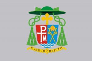 Wskazania Biskupa Diecezjalnego Edwarda Dajczaka