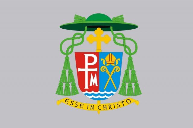 Zarządzenie biskupa koszalińsko-kołobrzeskiego w związku z epidemią…