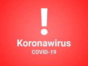 Read more about the article Zarządzenie Biskupa Koszalińsko-Kołobrzeskiego dotyczące zasad bezpieczeństwa i higieny oraz duszpasterstwa w czasie epidemii koronawirusa SARS-CoV-2