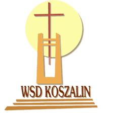 Read more about the article Seminarium zaprasza…