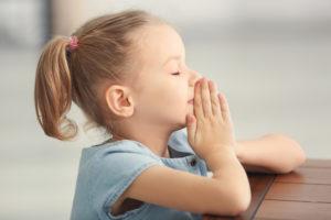 Msza święta z udziałem dzieci – pytanie z 14.02.2021