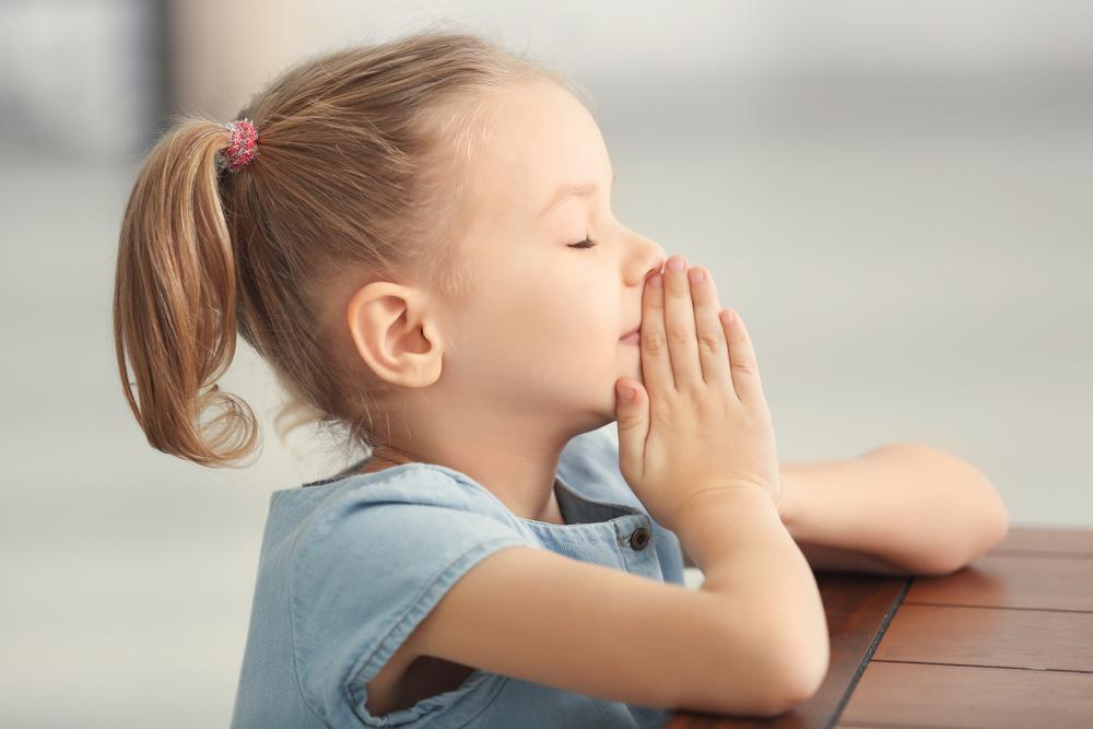 Msza święta z udziałem dzieci – pytanie z 11.04.2021