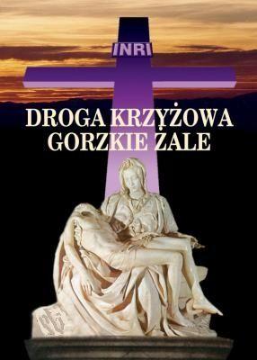 Read more about the article Zapraszamy na nabożeństwa wielkopostne…