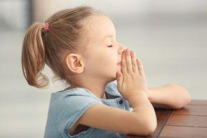 Read more about the article Msza święta z udziałem dzieci – pytanie z 23.05.2021