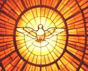 Read more about the article Wspólnota Odnowy w Duchu Świętym Metanoia zaprasza na Mszę świętą o godz. 19.00, a po Mszy na Adorację Najświętszego Sakramentu, konferencję i modlitwę o uzdrowienie