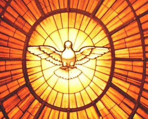 Wspólnota Odnowy w Duchu Świętym Metanoia zaprasza na Mszę świętą o godz. 19.00, a po Mszy na Adorację Najświętszego Sakramentu, konferencję i modlitwę o uzdrowienie